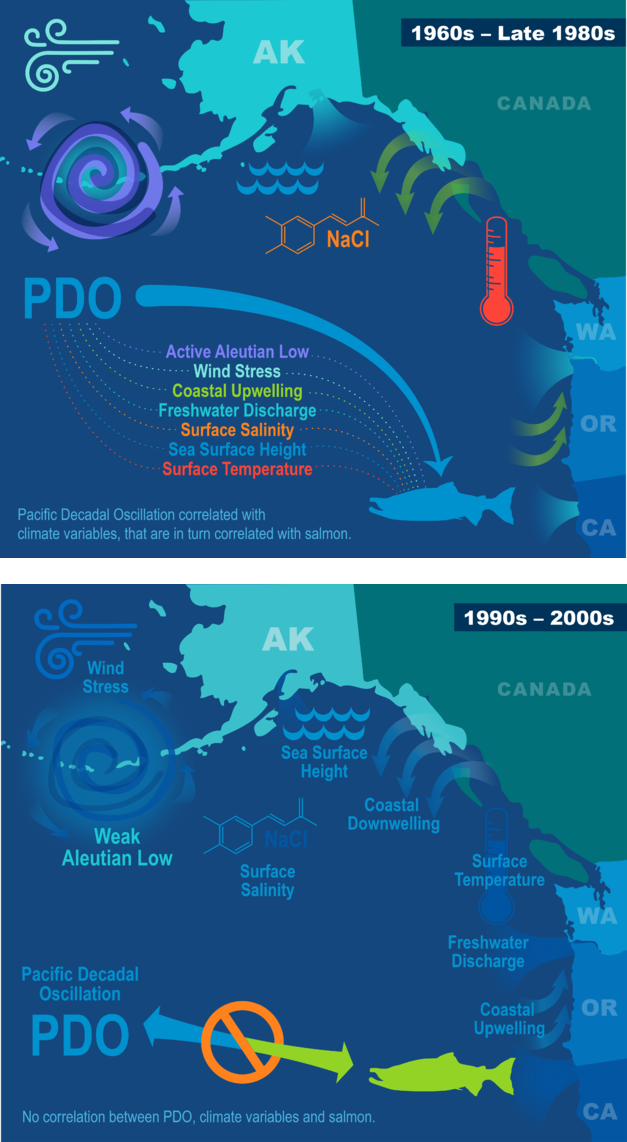 PDO_infographic.png