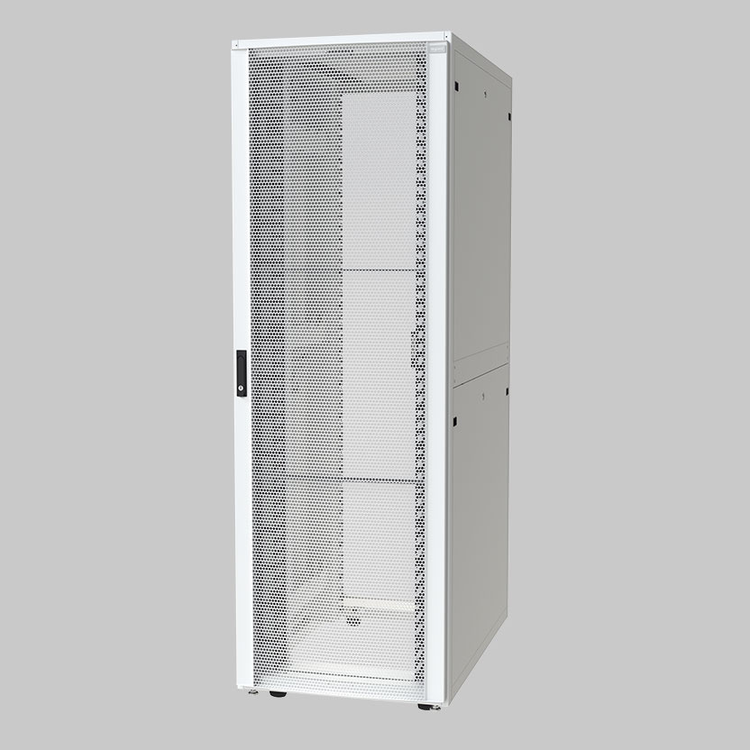 T-Series Cabinet