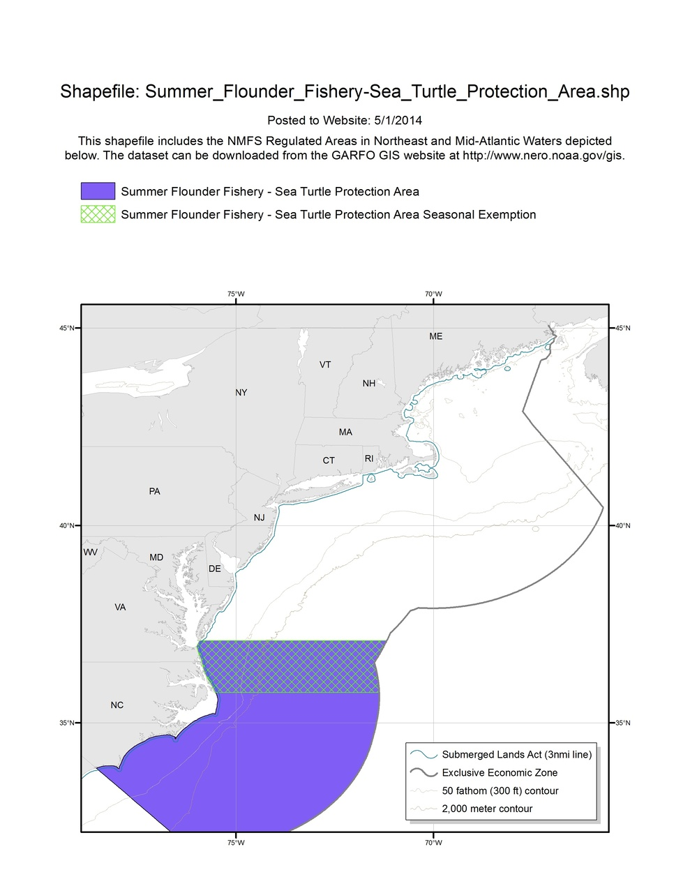 Summer_Flounder_Fishery-Sea_Turtle_Protection_Area_MAP.jpg