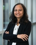 Madhavi Karanam, M.D.