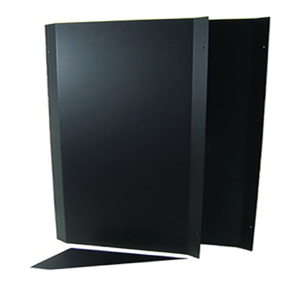 Legrand Product in black