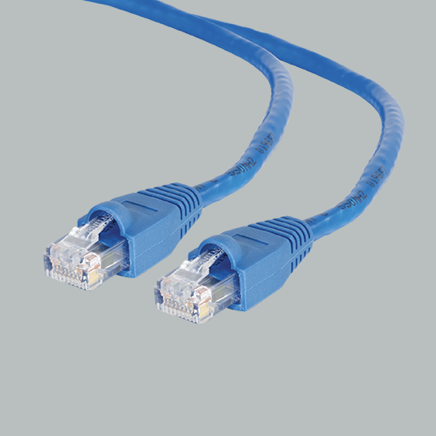 Image of Legrand Copper Cables