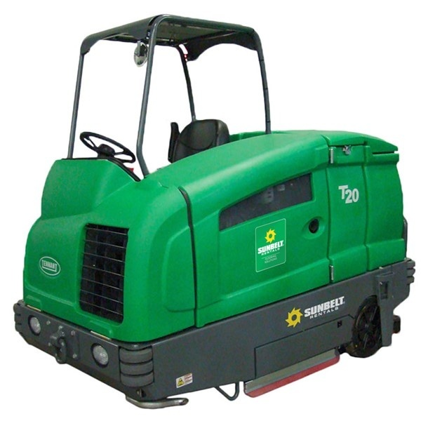 Ride-On Industrial Floor Scrubber LPG.jpeg