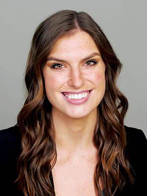 Carley Schwartz, PA-C