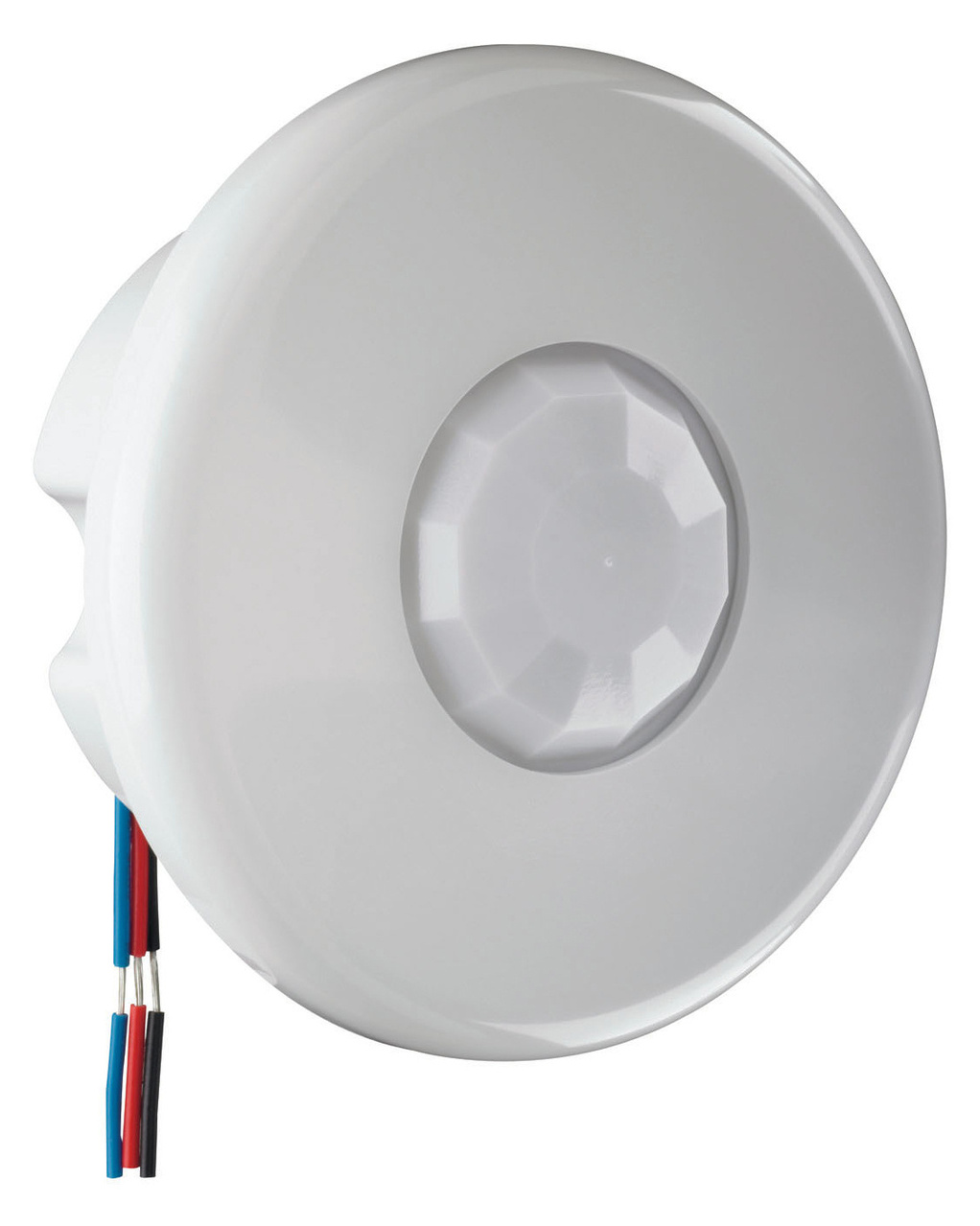 Commercial Occupancy Sensor, CS1200