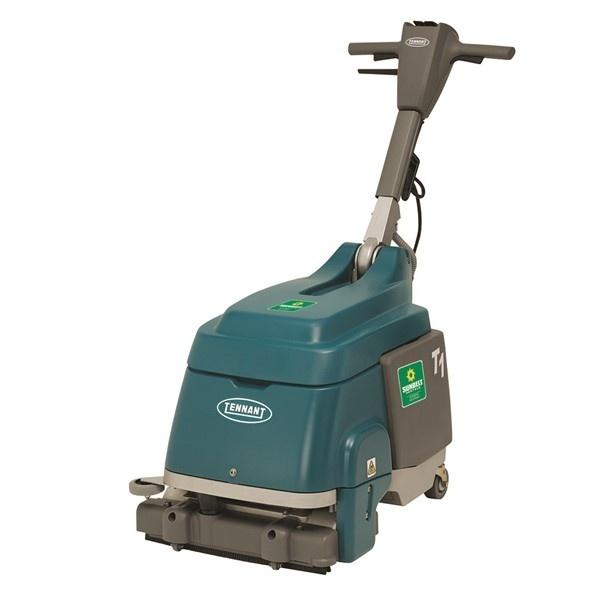 micro-floor-scrubber.jpg