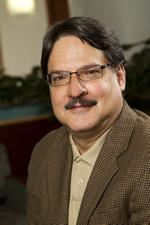 Aziz Klavon, M.D.