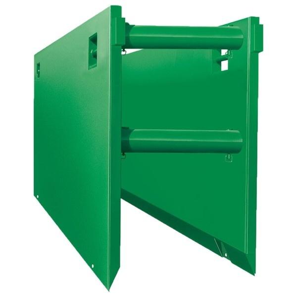 Trench Box 8
