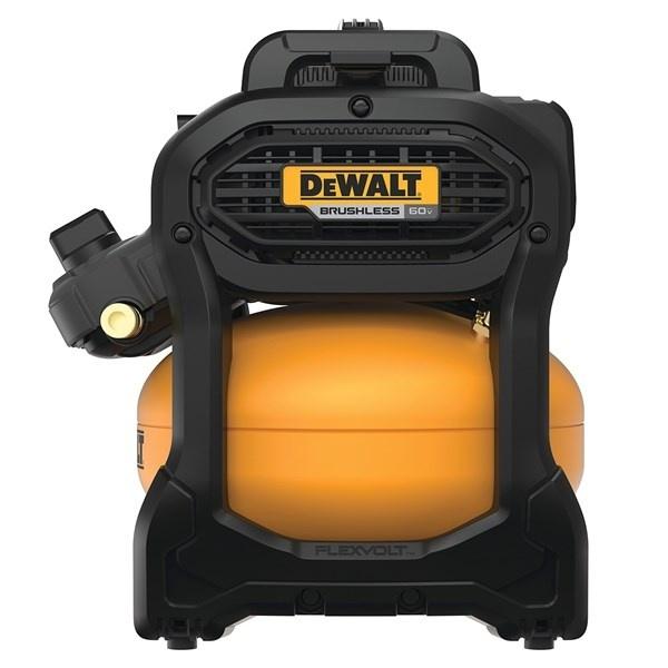 DeWalt cordless air compressor.jpeg