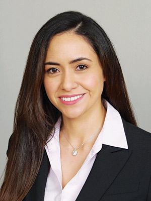 Melissa Pearson, PA-C
