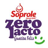Zerolacto