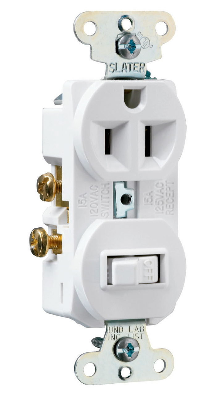 Legrand Single Pole Light Switch Wiring Diagram from cdn2.webdamdb.com