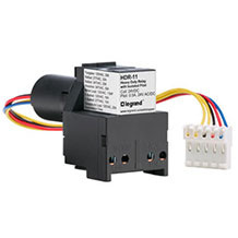 Lighting control panel accessories
