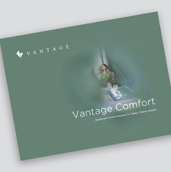 Vantage Comfort