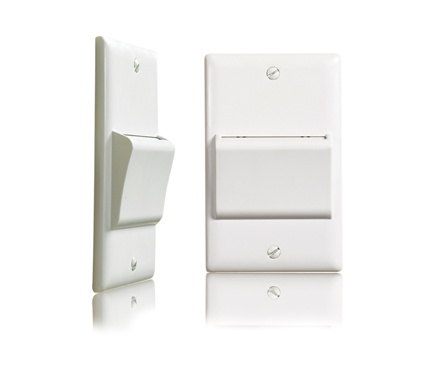 HS Series Card Key Switches | Legrand