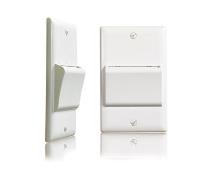 Pass & Seymour® WATT HS-150-W HS Card Key Card Key