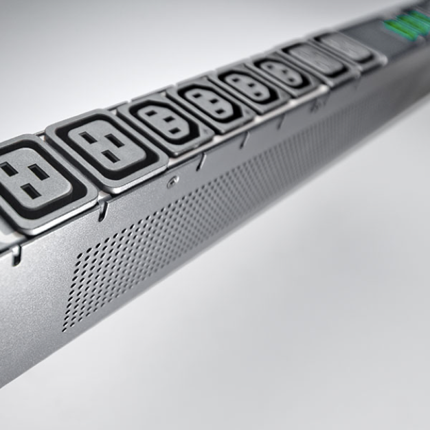 Image of Server Technology Smart POPS Rack PDU