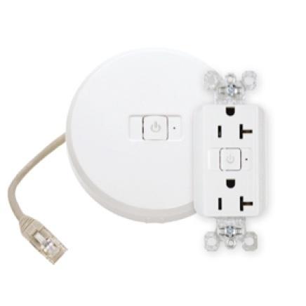 Plug Load Controls