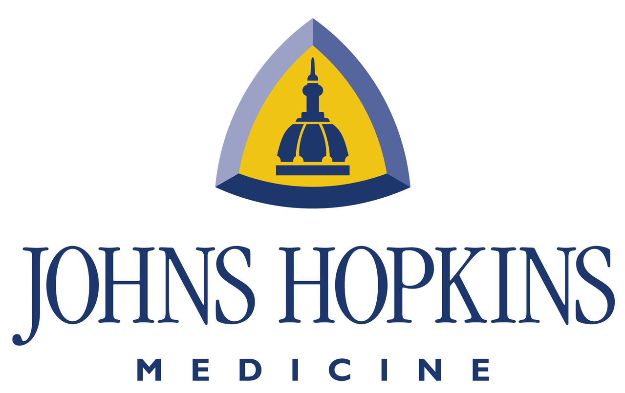 Johns Hopkins Medicine, based in Baltimore, Maryland