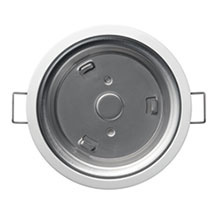 Daylighting controls product category image