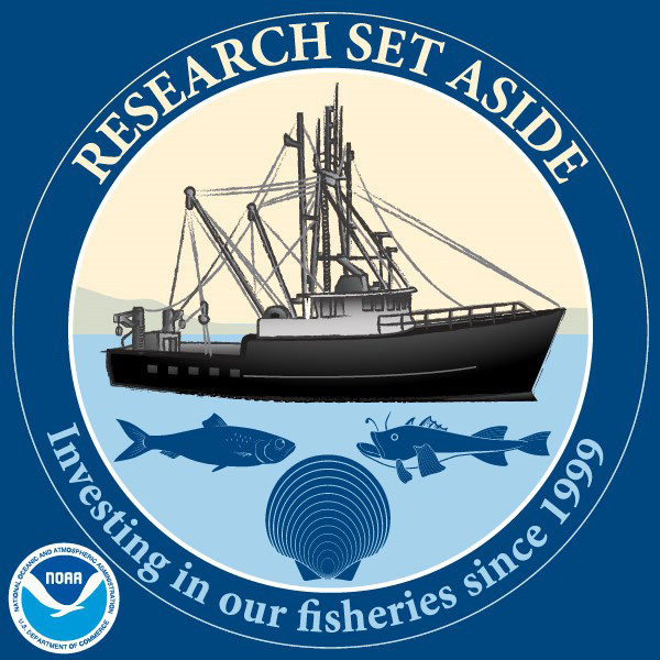 Research Set-Aside Logo