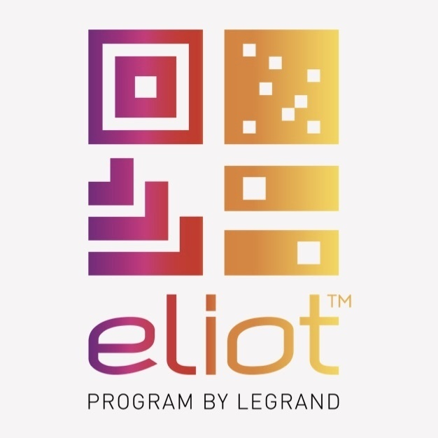 Image of Eliot Program logo