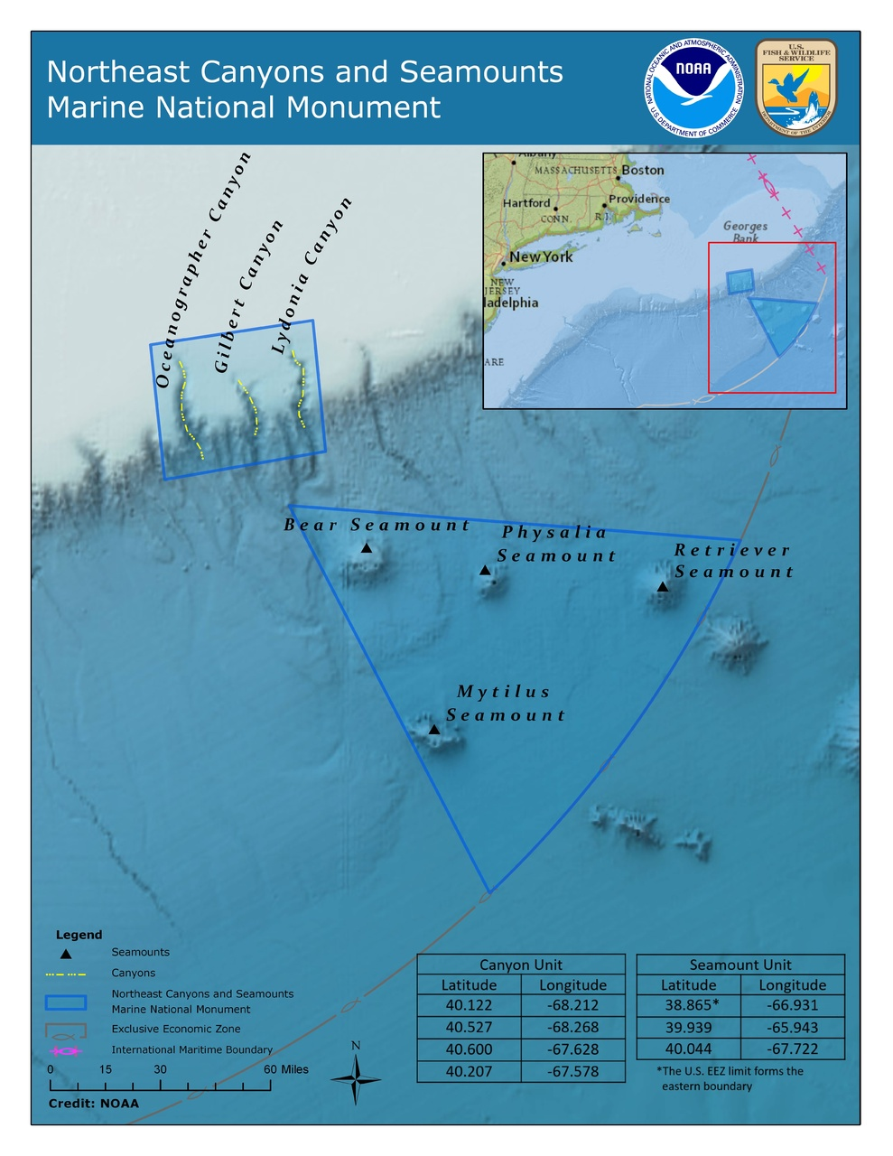 Northeast_Canyons_and_Seamounts_Marine_National_Monument_MAP.jpg