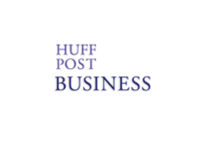 Huff Post Business