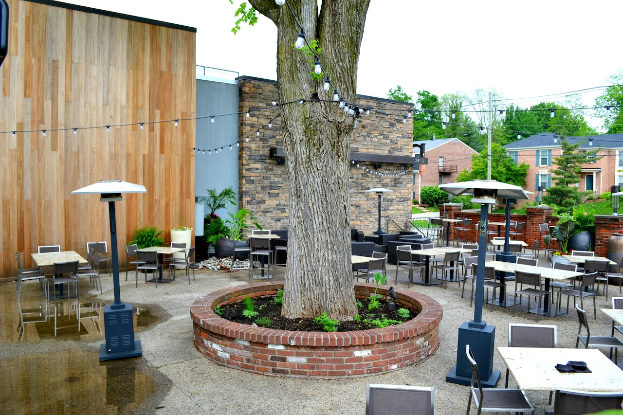 sb great event spaces mesh patio.jpg