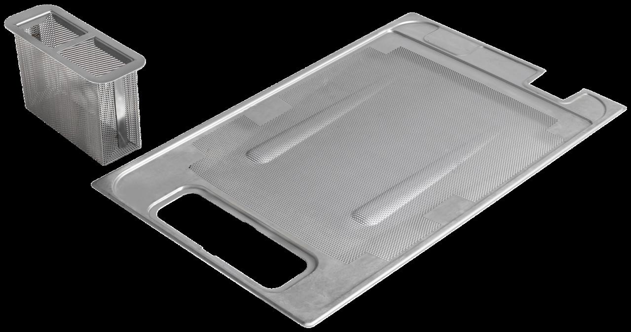 Hobart Ft 900 Wiring Diagram Master Blogs Dishwasher L108 Manuals