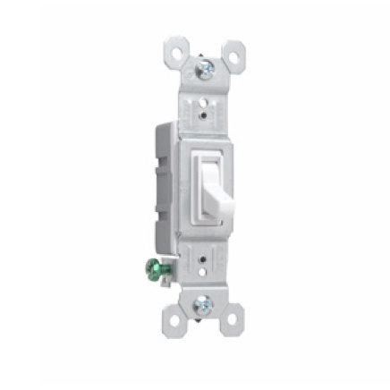 NAFTA-compliant switch