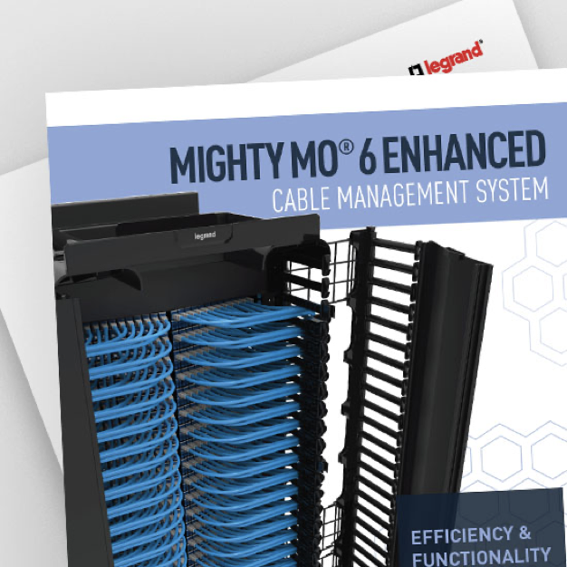 Mighty Mo 6 Enhanced Brochure