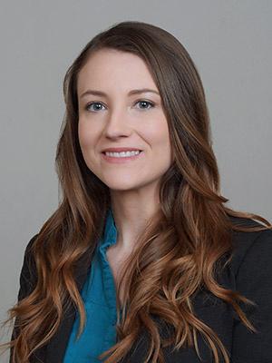 Stacy Smathers, PA-C