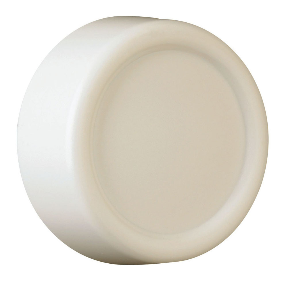 Rotary R Series Replacement Knob