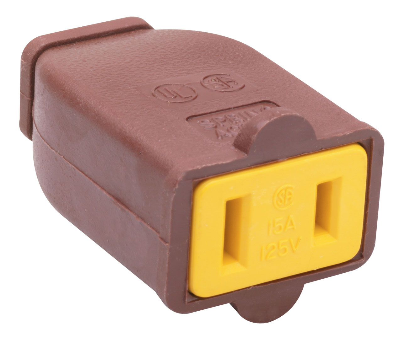 Plug and Connector,SA155CC10