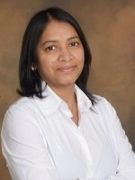 Sirisha Chunduri, M.D.