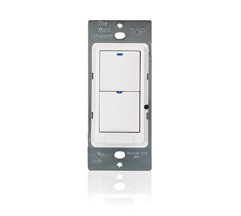 Lvsw 100 Series Low Voltage Switches Legrand