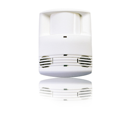 Dual Technology Ceiling/Wall Sensors