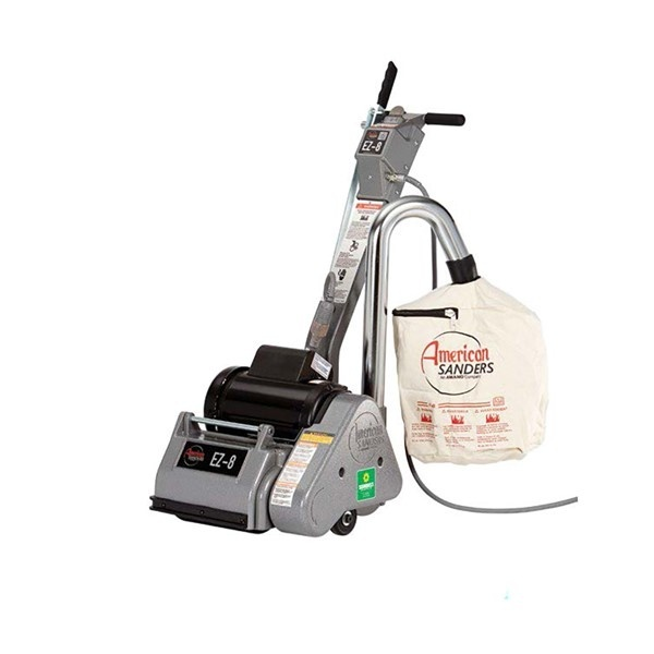Hard Wood Floor Drum Sander Rental.jpeg