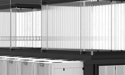 Cooling solutions from Legrand