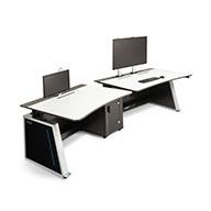 AV workstations