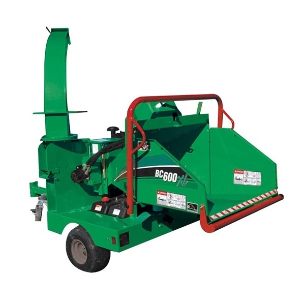 "6"" Chipper Rental.jpeg"