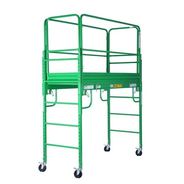 baker-scaffolding-unit-1-high.jpg