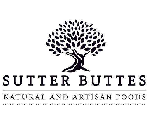 Sutter Buttes
