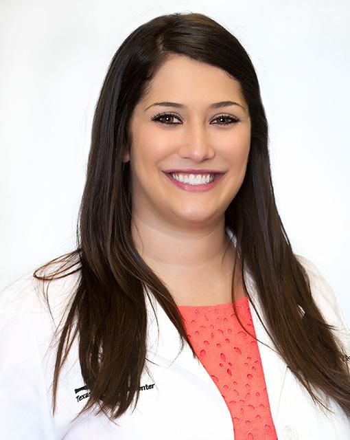 Melanie Cobb, PA-C