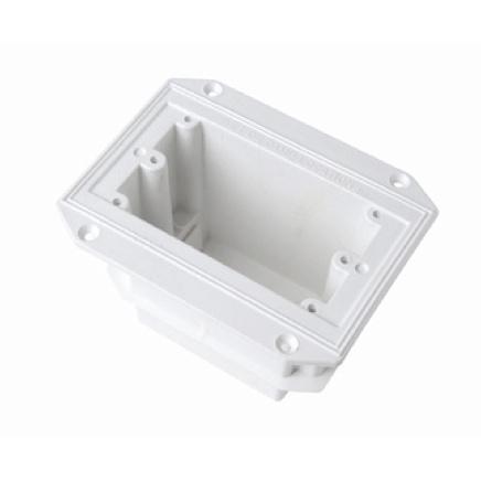 weatherproof box