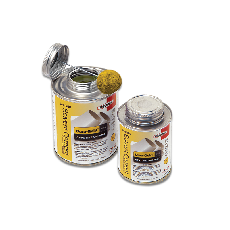 Dura-Gold 627L