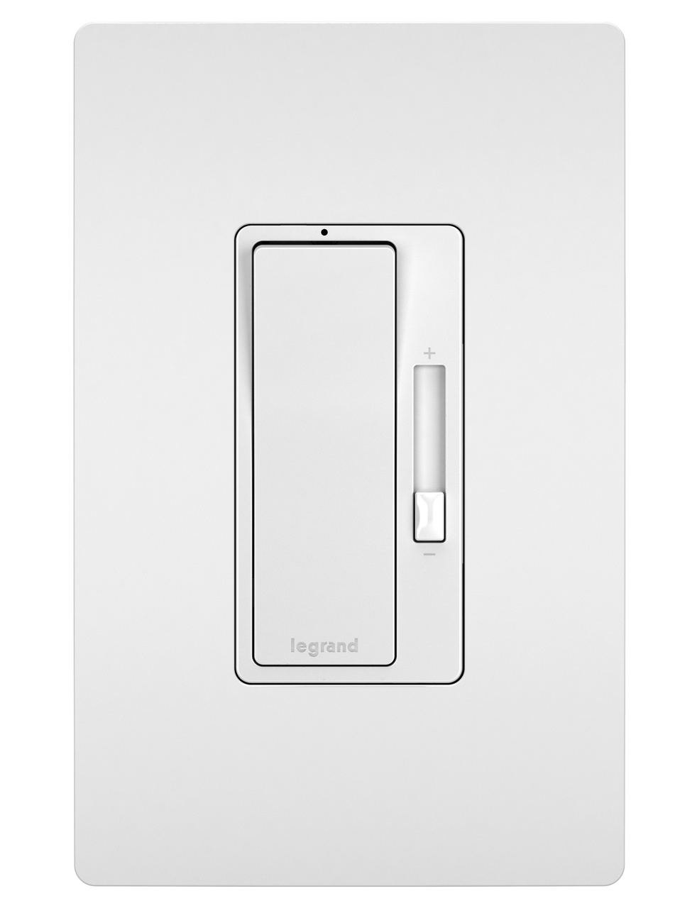 dimmers | by Legrand