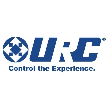 URC Control the Experience