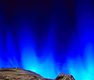 SCT-blueflames